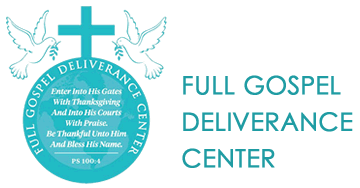 Full Gospel Deliverance Center