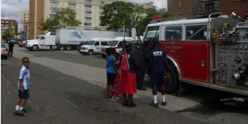 Back to School Pics_081812_firetruck