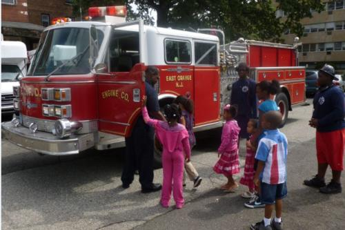 Back to School Pics_081812_firetruck2
