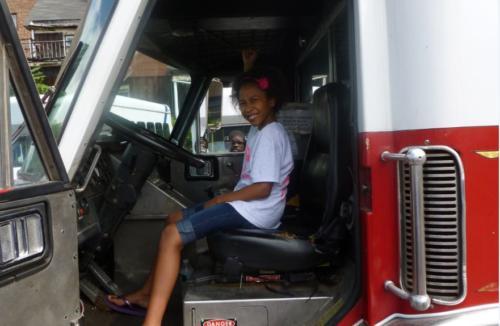 Back to School Pics_081812_firetruck8